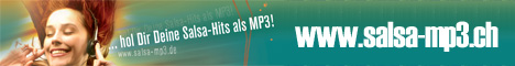 MP3 Download Tipps